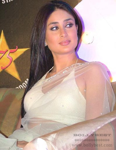 Kareena Kapoor Marriage S Stunning Nude Pics