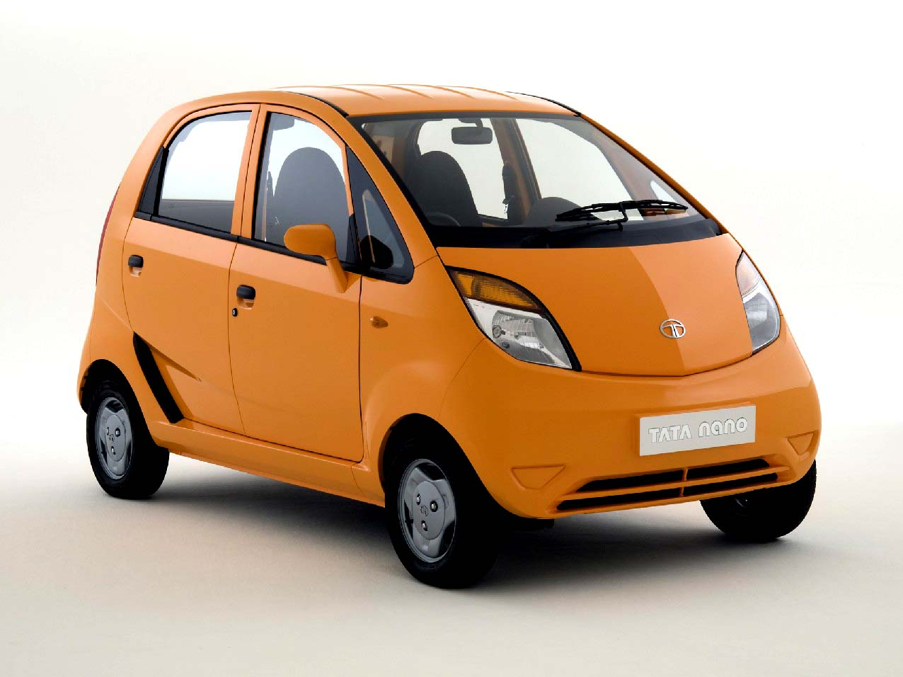 Tata Nano 2011 Features Interior Specifications Performance Review ...