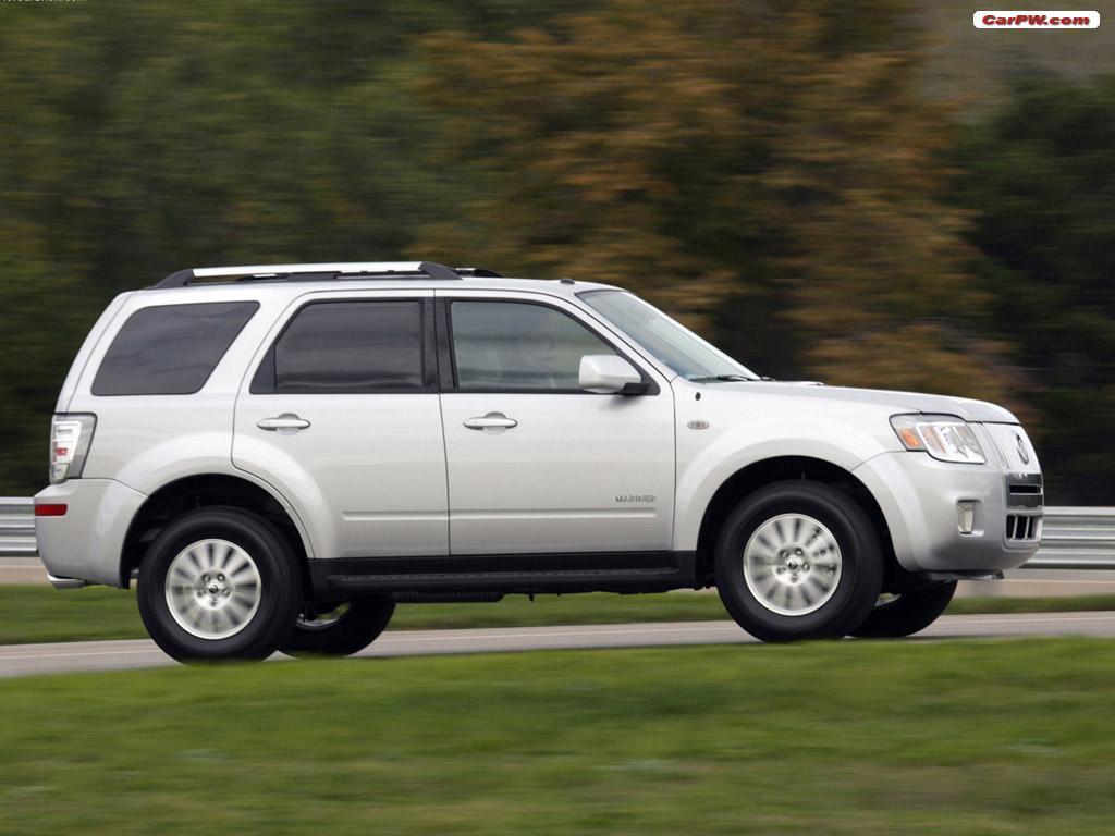 2011 ford escape hybrid for sale cargurus